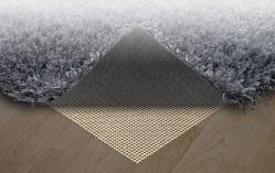 Teppichunterlage  Teppich Unterlage - Teppichunterlagen günstig online bestellen