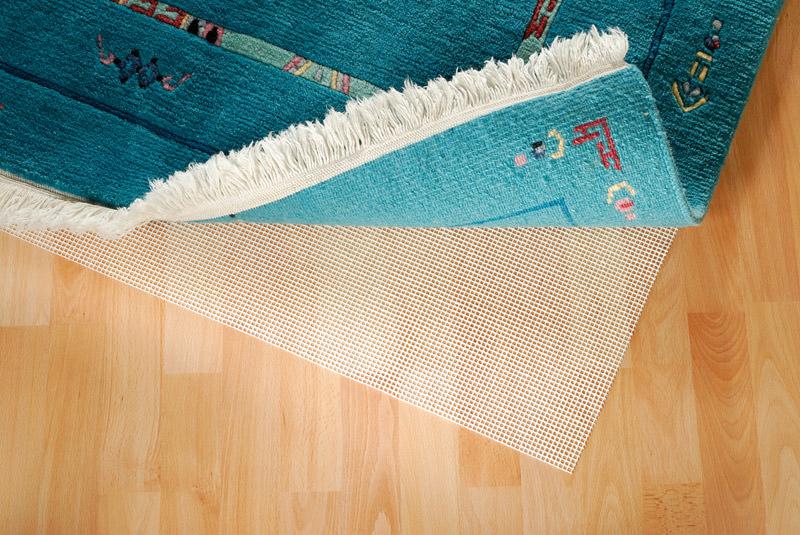 Teppichunterlage Exact  Teppich Unterlage & Teppich