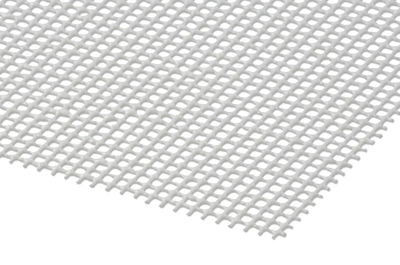 Teppichunterlage  Teppichunterlage Exact | Teppich Unterlage & Teppich Antrutsch ...
